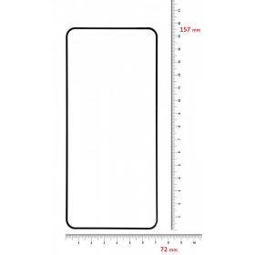 Купить ᐈ Кривой Рог ᐈ Опт ᐈ Микроволновая печь Elenberg MS2009M