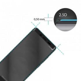 Купить ᐈ Кривой Рог ᐈ Низкая цена ᐈ Точка доступа Ubiquiti UniFi UAP (2.4GHz, 20 dBm, 1x10/100 Mbps) Box