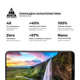 Купить ᐈ Кривой Рог ᐈ Низкая цена ᐈ Картридж Xerox (113R00737) Phaser 5335