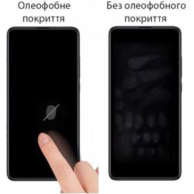 Купить ᐈ Кривой Рог ᐈ Низкая цена ᐈ Комплект (клавиатура, мышь) беспроводной HP C2710 (M7P30AA) White USB Ru