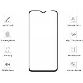 Купить ᐈ Кривой Рог ᐈ Низкая цена ᐈ Весы ювелирные Lux 6285PA-500 (0,01г)