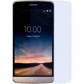Купить ᐈ Кривой Рог ᐈ Низкая цена ᐈ Процессор AMD Ryzen 5 2600 (3.4GHz 16MB 65W AM4) Box (YD2600BBAFBOX)