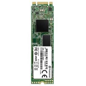 Модуль памяти SO-DIMM 8GB/1600 DDR3 Kingston (KVR16LS11/8)