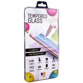 Купить ᐈ Кривой Рог ᐈ Низкая цена ᐈ Процессор AMD Ryzen 7 2700 (3.2GHz 16MB 65W AM4) Box (YD2700BBAFBOX)