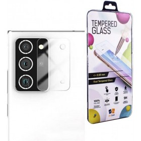 "Купить ᐈ Кривой Рог ᐈ Низкая цена ᐈ Накопитель SSD  120GB Kingston UV500 2.5"" SATAIII 3D TLC (SUV500/120G)"