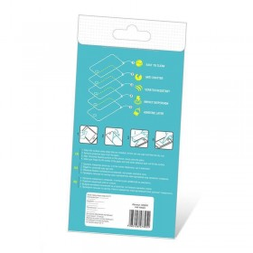 "Купить ᐈ Кривой Рог ᐈ Низкая цена ᐈ Накопитель SSD  240GB Kingston UV500 2.5"" SATAIII 3D TLC (SUV500/240G)"