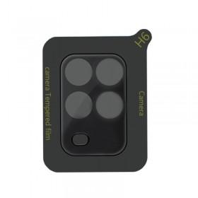 """Купить ᐈ Кривой Рог ᐈ Низкая цена ᐈ Накопитель SSD  480GB Kingston UV500 2.5"""" SATAIII 3D TLC (SUV500/480G)"""