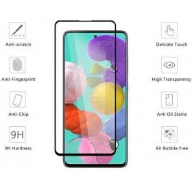Купить ᐈ Кривой Рог ᐈ Низкая цена ᐈ Блок Питания Chieftec HPS-350NS, ATX 2.3, no PFC, 12cm fan, bulk