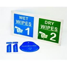 Купить ᐈ Кривой Рог ᐈ Низкая цена ᐈ Процессор Intel Pentium Gold G5400 3.7GHz (4MB, Coffee Lake, 54W, S1151) Box (BX80684G5400)