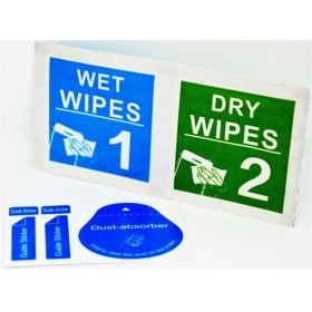 Купить ᐈ Кривой Рог ᐈ Низкая цена ᐈ Процессор AMD Ryzen 5 2600X (3.6GHz 16MB 95W AM4) Box (YD260XBCAFBOX)