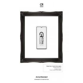Купить ᐈ Кривой Рог ᐈ Низкая цена ᐈ Конвертер Atcom HDV01 (15271) VGA - HDMI