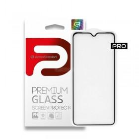 "Купить ᐈ Кривой Рог ᐈ Низкая цена ᐈ Накопитель SSD  240GB WD Green 2.5"" SATAIII TLC (WDS240G2G0A)"