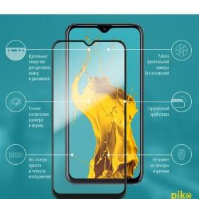 Купить ᐈ Кривой Рог ᐈ Низкая цена ᐈ Картридж Canon 728 MF45xx/ MF44xx series  (3500B002)