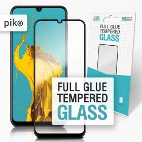 Купить ᐈ Кривой Рог ᐈ Низкая цена ᐈ Микроволновая печь Delfa AMW20MB