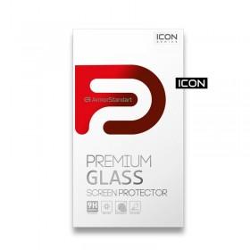 Купить ᐈ Кривой Рог ᐈ Низкая цена ᐈ Эпилятор Braun Silk-epil 5 5-531