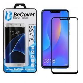Купить ᐈ Кривой Рог ᐈ Низкая цена ᐈ Клавиатура A4Tech KM-720 White USB