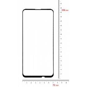 Купить ᐈ Кривой Рог ᐈ Низкая цена ᐈ Вафельница Clatronic WA 3491 White
