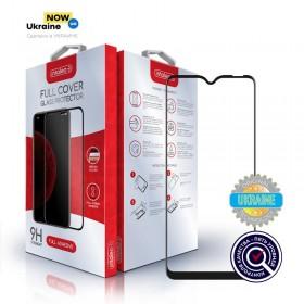 Купить ᐈ Кривой Рог ᐈ Низкая цена ᐈ Радио-часы VST 903-5 Blue LED