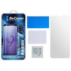 Купить ᐈ Кривой Рог ᐈ Низкая цена ᐈ Модуль памяти SO-DIMM 4GB/2400 DDR4 Crucial (CT4G4SFS824A)