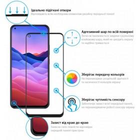 Купить ᐈ Кривой Рог ᐈ Низкая цена ᐈ Вентилятор Xilence XPF92.R (XF038), 92х92х25мм, 3-pin+4-pin, Black/Red