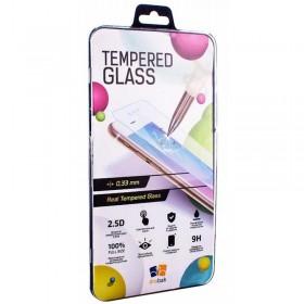 Купить ᐈ Кривой Рог ᐈ Низкая цена ᐈ Настольная плита Gefest ПГ 700-03