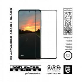 Купить ᐈ Кривой Рог ᐈ Низкая цена ᐈ Телевизор Romsat 43USK1810T2