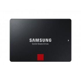 Модуль памяти DDR3 4GB/1333 Team Elite (TED34G1333C901)