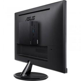 Купить ᐈ Кривой Рог ᐈ Низкая цена ᐈ Весы напольные Scarlett SC-BS33E057
