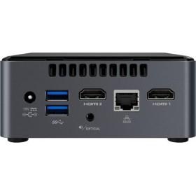 Купить ᐈ Кривой Рог ᐈ Низкая цена ᐈ Прибор для укладки волос Ga.Ma Titanium Laser Ion (P21.CP1LTI)