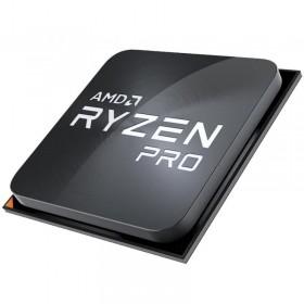 Купить ᐈ Кривой Рог ᐈ Низкая цена ᐈ Фен Parlux 385 PowerLight Ionic & Ceramic Violet (P85ITV)