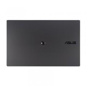 Купить ᐈ Кривой Рог ᐈ Низкая цена ᐈ Насадка Oster A5 #5 (76926-630)