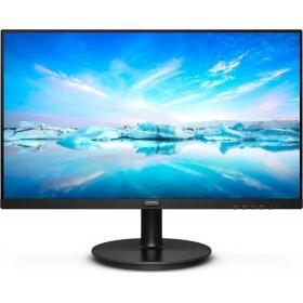 Купить ᐈ Кривой Рог ᐈ Низкая цена ᐈ Фотобумага CW глянцевая 200g/m2, LT, 100л (PG200100LT)