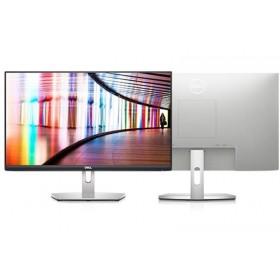 """Купить ᐈ Кривой Рог ᐈ Низкая цена ᐈ Ноутбук Asus X405UA (X405UA-BM253); 14"""" FullHD (1920x1080) IPS LED глянцевый / Intel Core i3"""