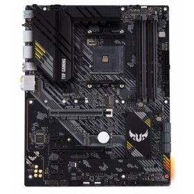 "Купить ᐈ Кривой Рог ᐈ Низкая цена ᐈ Ноутбук Asus FX503VM (FX503VM-E4037); 15.6"" FullHD (1920x1080) TN LED матовый / Intel Core i"
