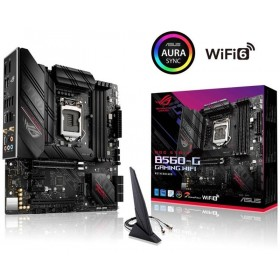 "Купить ᐈ Кривой Рог ᐈ Низкая цена ᐈ Ноутбук Asus X542UQ (X542UQ-DM034); 15.6"" FullHD (1920x1080) TN LED матовый / Intel Core i7-"