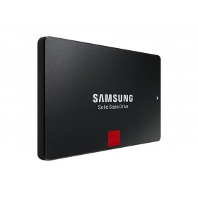 Модуль памяти DDR3 4GB/1333 GOODRAM (GR1333D364L9S/4G)