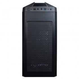 "Купить ᐈ Кривой Рог ᐈ Низкая цена ᐈ Ноутбук Lenovo Ideapad 520-15IKB (81BF00JHRA); 15.6"" FullHD (1920x1080) IPS LED матовый / In"