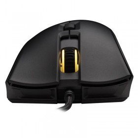Купить ᐈ Кривой Рог ᐈ Низкая цена ᐈ Sony PlayStation 4 500GB Slim Black (HZD+GTS+UC4+PSPlus 3М) + игры Horizon Zero Dawn, Gran T