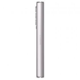 Купить ᐈ Кривой Рог ᐈ Низкая цена ᐈ Духовой шкаф Bosch HBN559E1Q