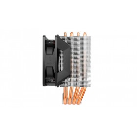 Купить ᐈ Кривой Рог ᐈ Низкая цена ᐈ Модуль памяти SO-DIMM 16GB/2666 DDR4 Kingston HyperX Impact (HX426S15IB2/16)
