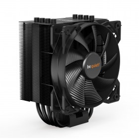 "Купить ᐈ Кривой Рог ᐈ Низкая цена ᐈ Монитор Acer 27"" RT270bmid (UM.HR0EE.004) IPS Black; 1920x1080, 250 кд/м2, 4 мс, HDMI, DVI,"