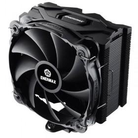 """Купить ᐈ Кривой Рог ᐈ Низкая цена ᐈ Монитор Acer 23.8"""" ET241Ybi (UM.QE1EE.001) IPS Black; 1920x1080, 250 кд/м2, 4 мс, D-Sub, HDM"""
