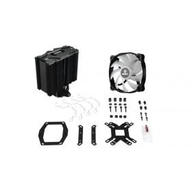 Купить ᐈ Кривой Рог ᐈ Низкая цена ᐈ Видеокарта GF GT 1030 2GB GDDR4 Low Profile Gigabyte (GV-N1030D4-2GL)