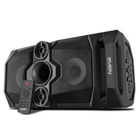 Купить ᐈ Кривой Рог ᐈ Низкая цена ᐈ Машинка для стрижки Artero M607 Premium