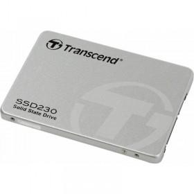 Модуль памяти SO-DIMM 8Gb DDR3 1600 Team (TED38G1600C11-S01)
