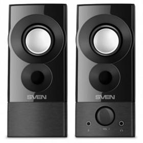 Купить ᐈ Кривой Рог ᐈ Низкая цена ᐈ Картридж CANON (PFI-107BK) iPF500/600/700, Black (6705B001)