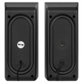 Купить ᐈ Кривой Рог ᐈ Низкая цена ᐈ Картридж HP №652 DJ Ink Advantage 1115/2135/3635/3835 (F6V24AE) Color