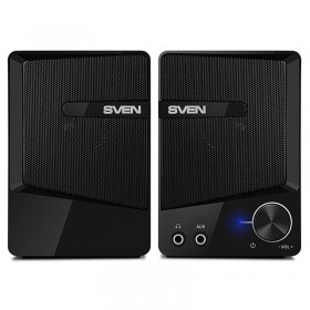 Купить ᐈ Кривой Рог ᐈ Низкая цена ᐈ Чернила WWM HP Universal Helena для картриджей HP № 22,28,141,901 Magenta (HU/M) 200г