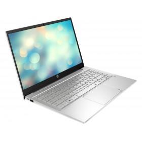 Купить ᐈ Кривой Рог ᐈ Низкая цена ᐈ Модуль памяти DDR4 2x16GB/3466 Kingston HyperX Fury White (HX434C19FWK2/32)