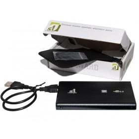 Купить ᐈ Кривой Рог ᐈ Низкая цена ᐈ Кресло для геймеров DXRacer Racing OH/RE0/NE Black/Green